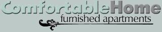 comfortable-home-logo