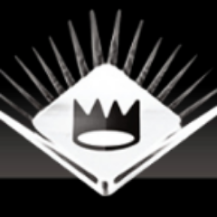 Biglimos-logo
