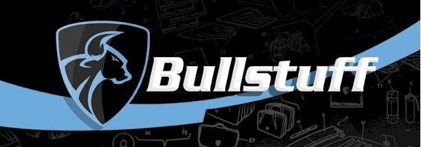 Bullstuff-logo