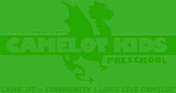 Camelot-Kids-Logo