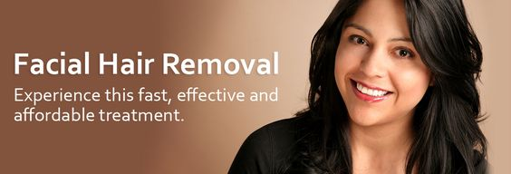 Deb-hair-Removal-logo