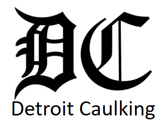 Detroit-Caulking-Logo