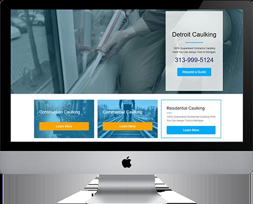 detroit-caulking-webdesign