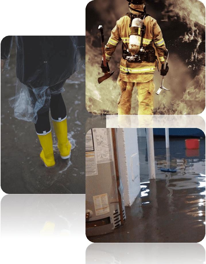 water-jobs
