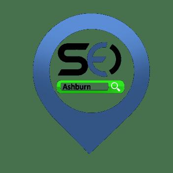 SEO-Ashburn-Logo