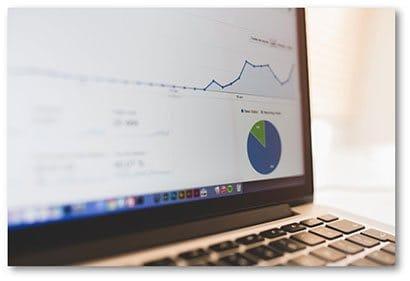 SEO-Google-Analytics-Case-Study