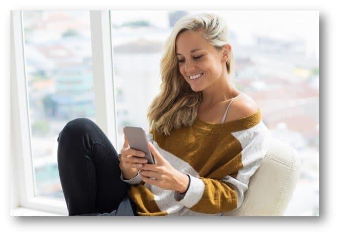 SMS-chatbot-SEOA