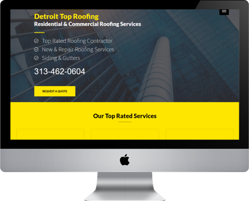 DTR-New-Web-Design