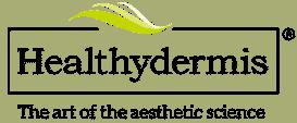 healthydermis-logo