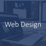 Web-Design-Menu