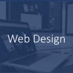 Web-Design-Menu